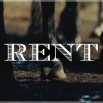 OutlanderCast-Rent.png