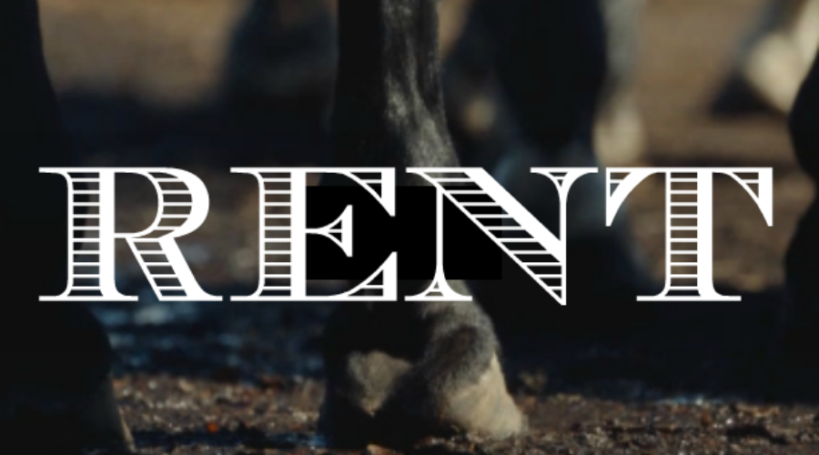 Outlander Cast: Rent – Episode 7
