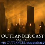 Outlander2BCast2B-2BMy2BOutlander2BPurgatory.png