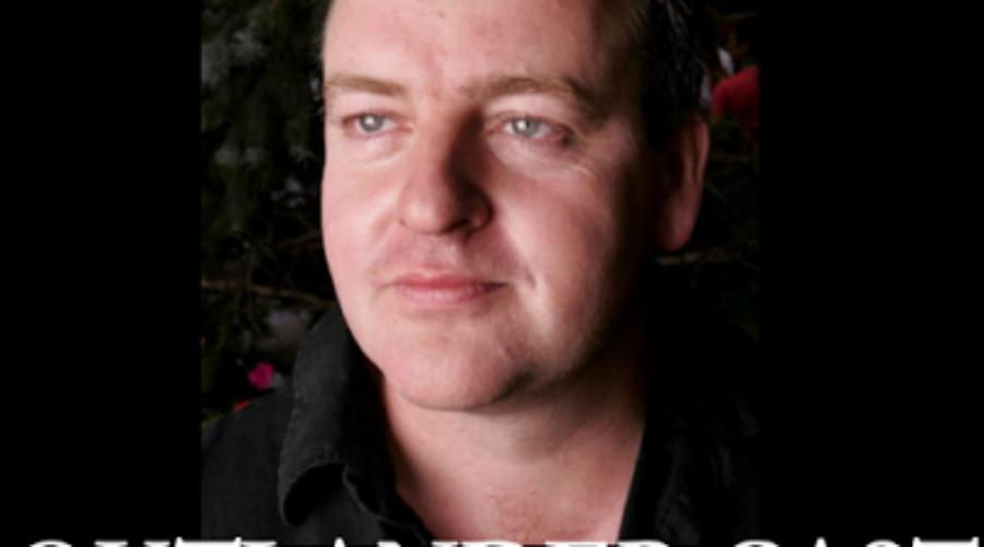 Outlander Cast Chats w/ Outlander Director: Mike Barker – Episode 26