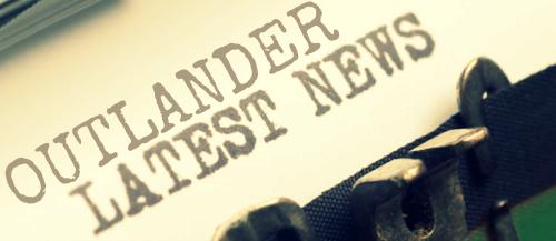 Outlander2BCast2BLatest2BNews2Bbanner.png