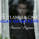 Outlander2BCast2BSeason2B22Bpremiere2Bpregame2Bshow.png