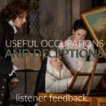 USEFUL2BOCCPUATIONS2BAND2BDECEPTIONS2BLISTENER2BFEEDBACK2BOUTLANDER2BCAST.png