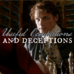 Useful2BOccupations2Band2BDeceptions2BOutlander2BCast.png