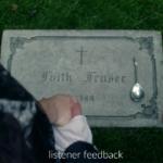 Faith2BOutlander2BCast2BListener2BFeedback.png