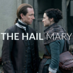 The2BHail2BMary2BOutlander2BCast.png