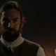 Murtagh's Slow Burn to Vengeance