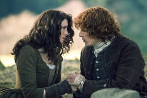 Jamie Claire Say Goodbye Dragonfly in Amber