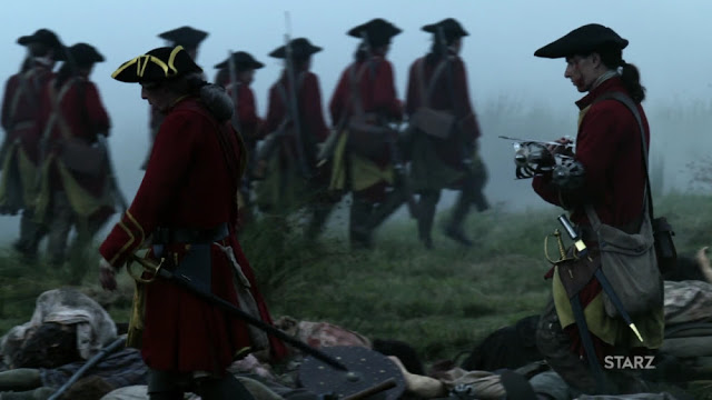 culloden you tube