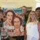 Outlander Season 3 NYC Premiere: A Fan's Perspective