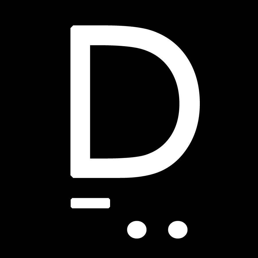 DecodedDesigns