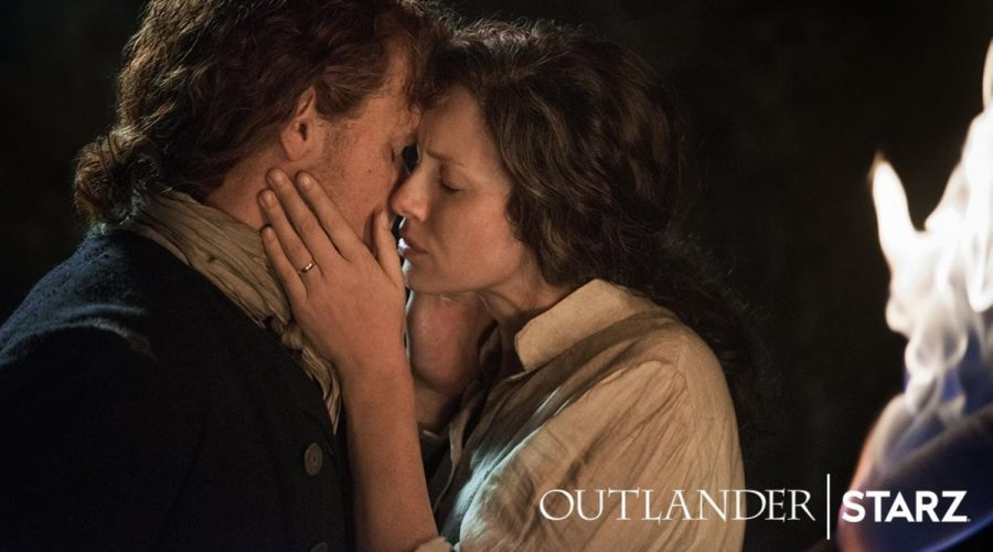 "Minute-by-Minute Recap: Outlander Season 3 Finale, ""Eye of the Storm"""