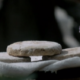 How They Made It: Baking Bannocks in Outlander at Castle Leoch