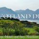 The Scotland Diaries: Scottish Isles Part 1—The Inner Hebrides