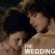 Outlander Cast: The Wedding – Episode 9