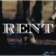 Outlander Cast: Rent – Episode 7