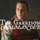 Outlander Cast: The Garrison Commander – Episode 8