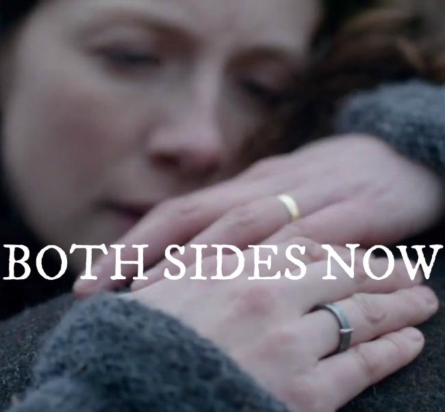 Outlander Cast: Both Sides Now – Episode 10