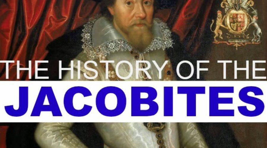 Outlander Cast: Jacobite History Lesson – Episode 12