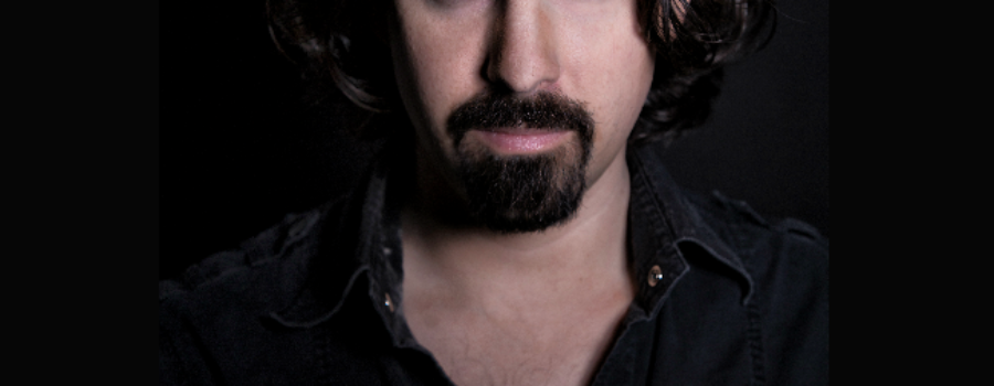 Outlander Cast Chats w/Outlander Composer: Bear McCreary – Episode 15