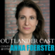 Outlander Cast chats w/ Director Anna Foerster – Episode 16