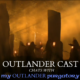 Outlander Cast Chats w/ Tracey & Carol from My Outlander Purgatory – Episode 21