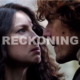 Outlander Cast: Reckoning – Episode 17
