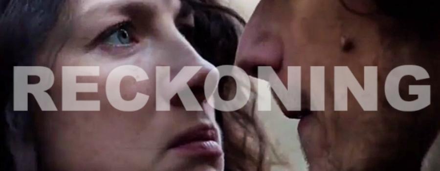 Outlander Cast: Reckoning – Episode 17