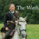 Outlander Cast: The Watch – Episode 23