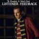 Outlander Cast: To Ransom A Man's Soul (Part 2 – Listener Feedback) – Episode 29
