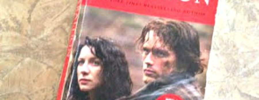 Outlander Fans Under 30? Why Millennials Love Outlander