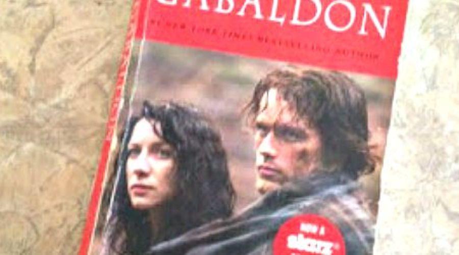 Outlander Fans Under 30? Why Millennials Love Outlander