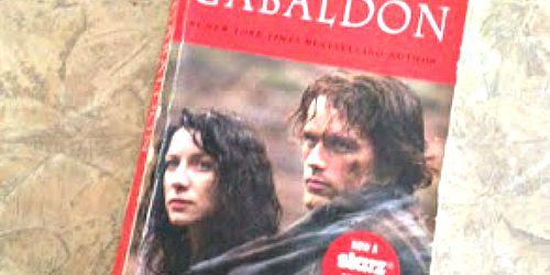Outlander2BBook2BTeaser.jpg