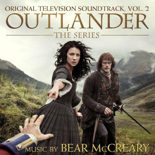 Outlander2BSeason2B12BVol2B22BSoundtrack.jpg