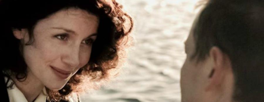 Outlander-Season-1-Deleted-Scene-Picture-outlander-2014-tv-series2BCAST.png