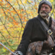 Divided About Dougal: Is the War Chief a Good Guy, Bad Guy or Something in Between?