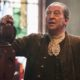 Why Angus, Rupert and Ned Gowan are such wonderful Outlander TV additions