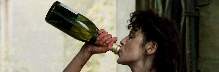 Claire-Outlander-Champagne.png