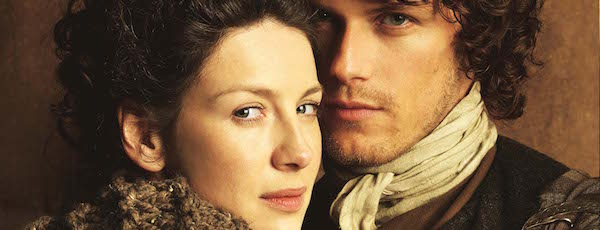 Jamie-and-Claire-outlander-2014-tv-series-38535192-1920-1080.jpg