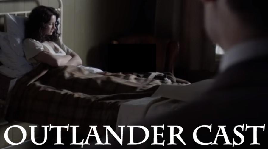 Outlander Cast Breaks Down The Outlander Season 2 Trailer