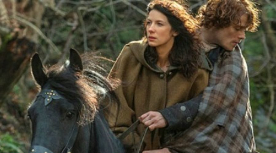 What's the Best Season One Outlander Episode?