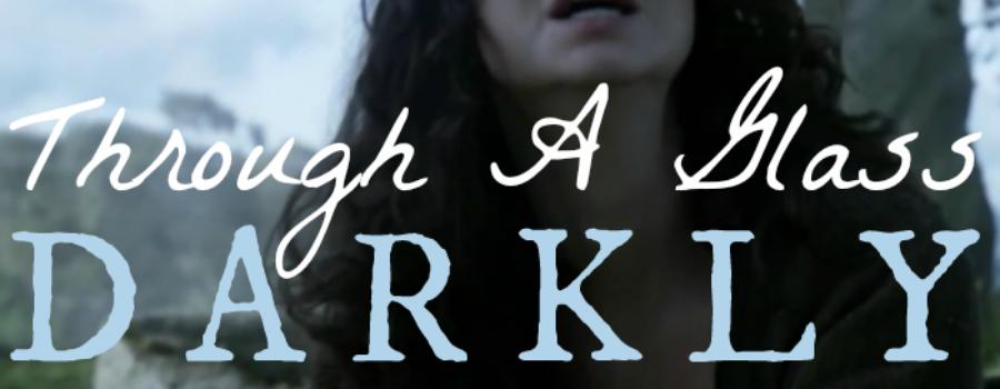 Outlander Cast: Through A Glass, Darkly Listener Feedback – Episode 45