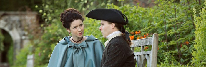 Caitriona-Balfe-as-Claire-Randall-Fraser-and-Laurence-Dobiesz-as-Alex-Randall-Episode-205-1024x683-1.jpg
