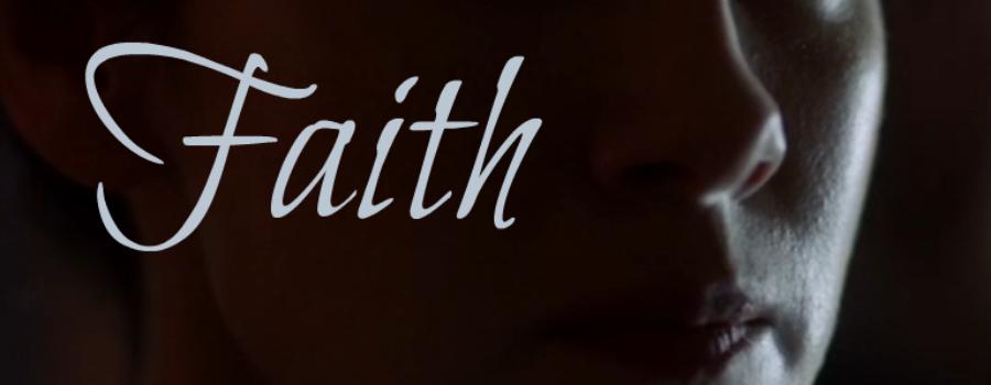 FAITH2BOutlander2BCast.png