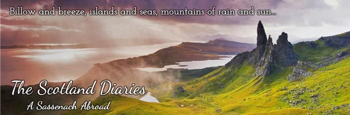 ScottishHighlands2.jpg