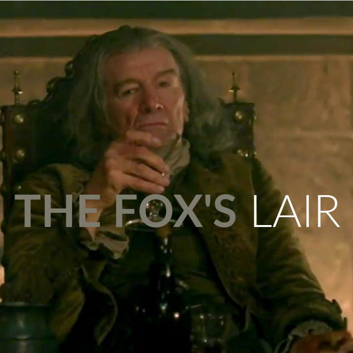 The2BFox2BLair2BOutlander2BCast.png