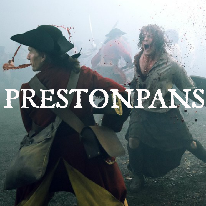 Prestonpans2BOutlander2BCast.png