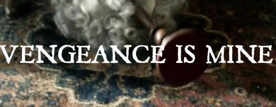 Outlander Cast: Vengeance Is Mine – Listener Feedback – Episode 65
