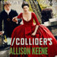 Outlander Cast: Season Two Wrap Up w/ Chief TV Critic of Collider.com – Allison Keene – Episode 71
