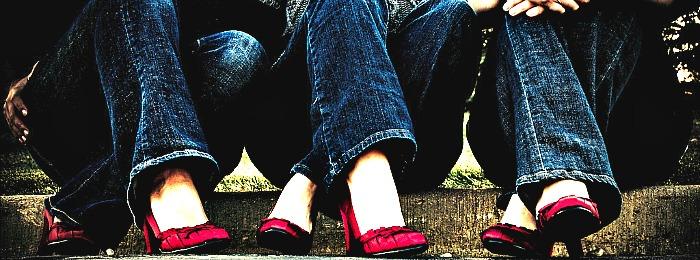 FriendshipShoes.jpg